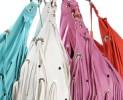 La nuova borsa icona di Blumarine per l'estate 2011