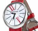 L'orologio femminile per eccellenza: Gilda
