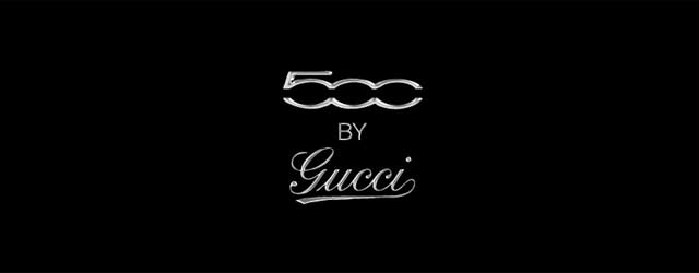500 by Gucci Party