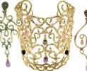 La fiaba preziosa dei bijoux di Daniela De marchi