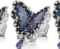 I gioielli di Pasquale Bruni a L'Isola dei Famosi 8