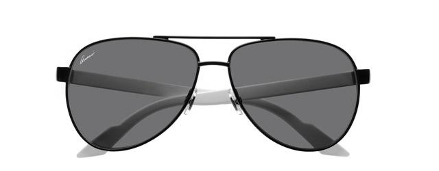La limited edition degli occhiali 500 by Gucci