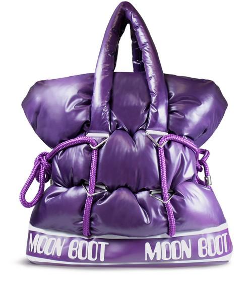 Borsa_Moon Boot