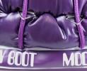 Gio'Style e MoonBoot vestono l'inverno 2011