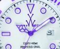 Toy Watch orologi presenta la nuova linea aluminium
