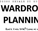 Semplicemente Chic presenta il Wardrobe Planning per imparare a valorizzarsi