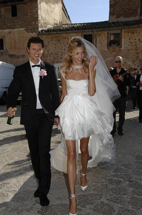 giuseppe-zanotti-matrimonio