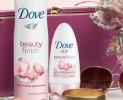 Dove regala 500 euro di accessori Accessorize da spendere in 5 minuti!