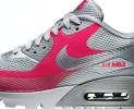 Foot Locker e Nike Sportswear presentano Nike Hyperfuse