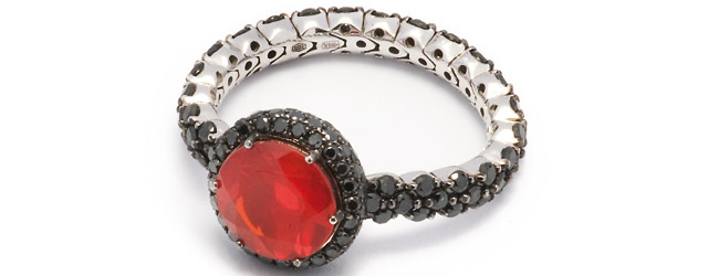 La collezione Classic di MV Jewels
