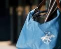 Le nuove borse di Beverly Hills Polo Club