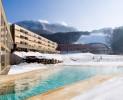 Scoprire la vera eleganza al Falkensteiner Hotels & Residences