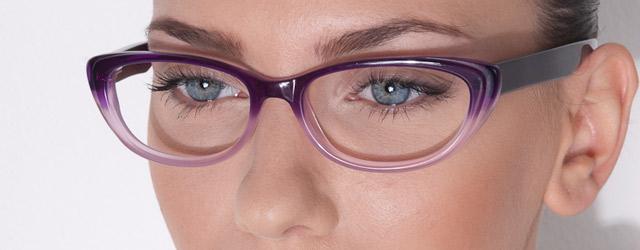 La nuova collezione di occhiali Life Italia