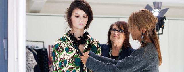 Continua la collaborazione tra H&M e i grandi stilisti