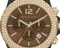I nuovi orologi Michael Kors