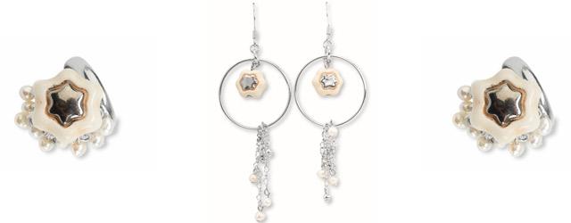La nuova collezione di bijoux Thun