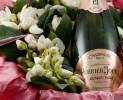 Ditelo con uno Champagne...Perrier-Jouët Blason Rosé