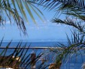 Massaggi ai tartufi al Kempinski Hotel Adriatic