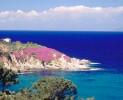 Relax dalla tecnologia all'Isola d'Elba