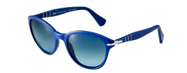 Persol Capri Edition i nuovi occhiali del desiderio!