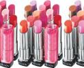 I nuovi golosi colori del balsamo labbra Colorburst LipButter di Revlon