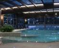 Relax e benessere al Riva del Sole Resort&Spa