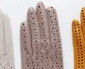 Piccoli dettagli di stile: i guanti di Sermoneta Gloves