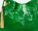 Gucci reinterpretala borsa Gucci 1970