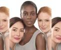 Il mese della prevenzione della pelle firmato Clinique