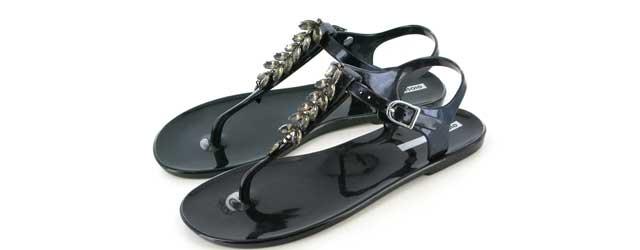 Gioseppo presenta la Special Edition delle calzature black