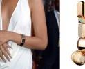 Chi indossa i gioielli Vhernier?