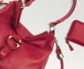 L'esclusiva borsa G-Wave di Gucci