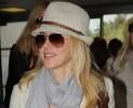 Cosa hanno in comune Diane Kruger, Naomi Watts e Asia Argento?