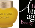 Divine Immortelle di L'Occitane è stata eletta la miglior crema anti-age del 2011