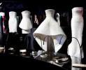 """Al via la mostra """"Eccentrico"""" dedicata a Giorgio Armani"""
