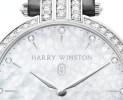 Un orologio da sogno firmato Harry Winston