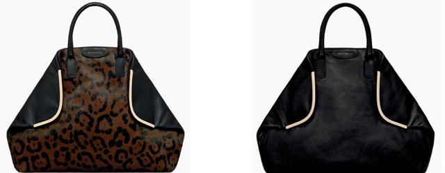 Stella la borsa di Coccinelle