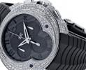 L'ora più preziosa secondo Franc Vila
