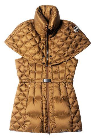 promo code b24e2 71a96 Piumini Colmar per la donna fashion   Moda è Donna