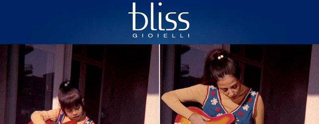 Partecipiamo al concorso fotografico Bliss per vincere i bracciali BTime
