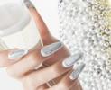 Le unghie di capodanno firmate Estrosa