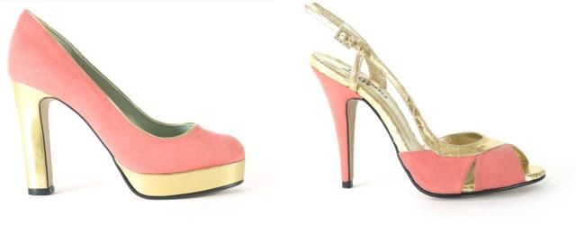 Le calzature etiche ed ecologiche