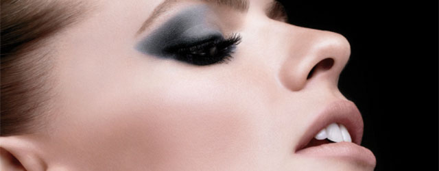 Maybelline New York presenta Master Smoky