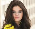 Crea i look che sfileranno per Adidas Neo con Selena Gomez