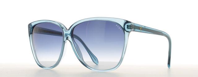 Yobe Eyewear gli occhiali dai mille colori