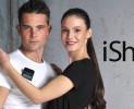 iShirtech la tecnologia al servizio della moda e della salute