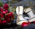 Idee per il matrimonio? Le troviamo all'evento DiciamocidiSì