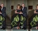 Tina Turner sposa Erwin Bach