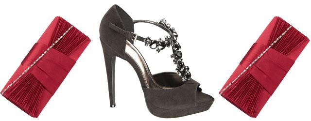 Deichmann e le calzature giuste per ogni occasione