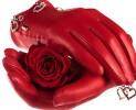 I guanti dell'Amore